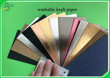 Papier Demballage Lavable En Ventes Qualité Papier Demballage